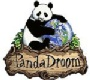Picture of Pandadroom