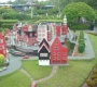 Picture of Miniland